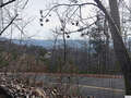 Real Estate for Sale, ListingId:49676235, location: LOT 125E Settlers View Lane Sevierville 37862