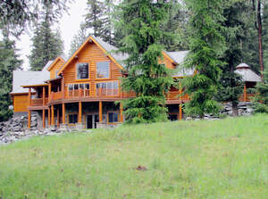Featured Property in Missoula, MT