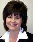 Angie Johnston, Amarillo Real Estate, License #: 0493251