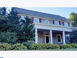 Featured Property in Hatboro, PA 19040