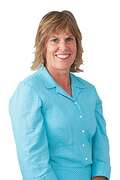 Donna Maloney, Barnstable Real Estate