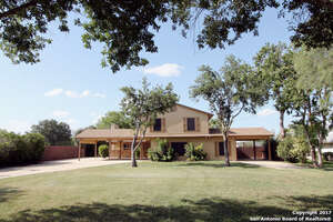 Featured Property in San Antonio, TX 78263
