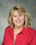 Bonnie Hoffmann, Orlando Real Estate
