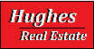 Hughes Real Estate, Amarillo TX