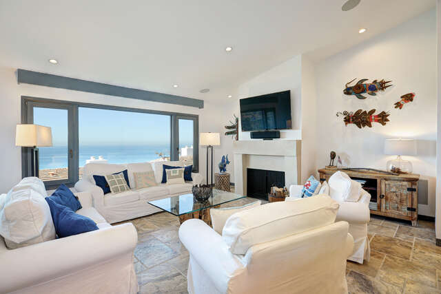 Real Estate for Sale, ListingId:44767890, location: 6813 SEAWATCH Lane Malibu 90265