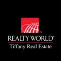 Realty World Tiffany Real Estate, Antioch IL