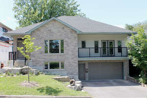 Featured Property in St Catharines, ON L2S 1P2