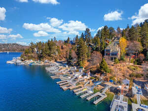 Real Estate for Sale, ListingId: 48812613, Lake Arrowhead, CA  92352