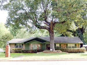 Featured Property in Palestine, TX 75801