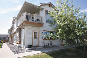 Multi Family for Sale, ListingId:38866178, location: 31 Jamieson Ave Red Deer T4P 3R7