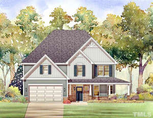 Featured Property in Smithfield, NC 27577