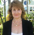 Donna Holevoet, Princeville Real Estate