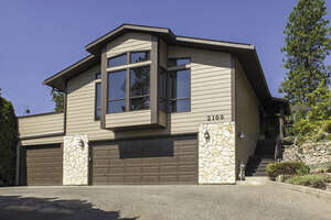Featured Property in West Kelowna, BC V4T 1S3