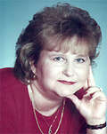 Carol Harold, Martinsburg Real Estate