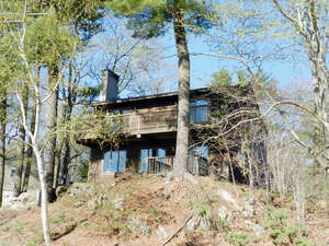 Featured Property in New Castle, NH 03854