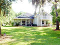Real Estate for Sale, ListingId:49505557, location: 381 MARANDA DR Green Cove Springs 32043