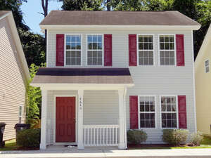 Featured Property in Wilmington, NC 28405
