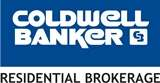 Coldwell Banker Residential Brokerage Portsmouth