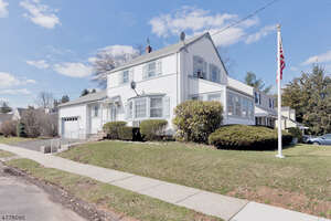 Featured Property in Union, NJ 07083