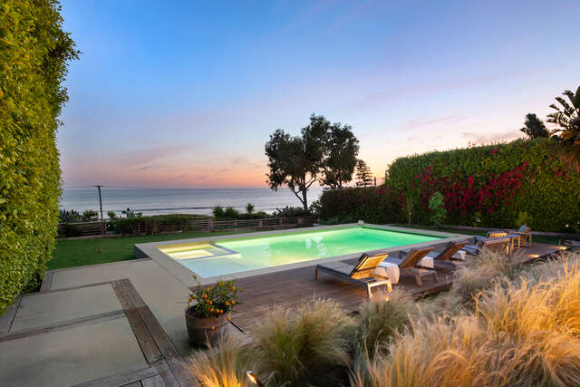 Real Estate for Sale, ListingId:64585987, location: 6453 GUERNSEY AVENUE Malibu 90265