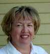 Joann Hollingsworth, Lewes Real Estate
