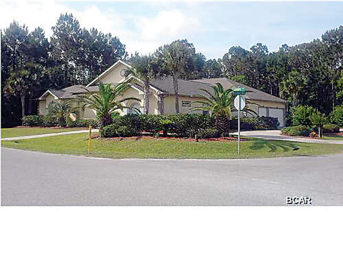 Real Estate for Sale, ListingId:33347898, location: 168 HOMBRE Circle Panama City Beach 32407
