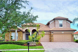 Featured Property in Windermere, FL 34786