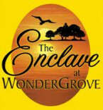 The Enclave at Wondergrove