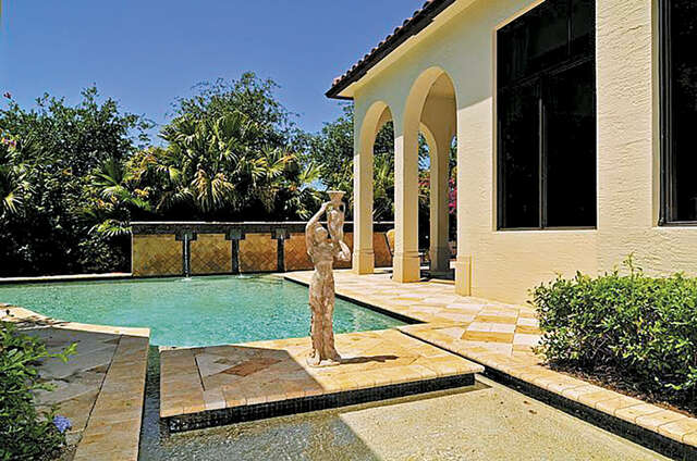 Single Family for Sale at 17839 Monte Vista Drive Boca Raton, Florida 33496 United States