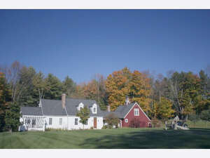Featured Property in Hartland, VT 05048