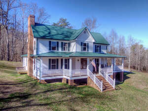 Featured Property in Walland, TN 37886