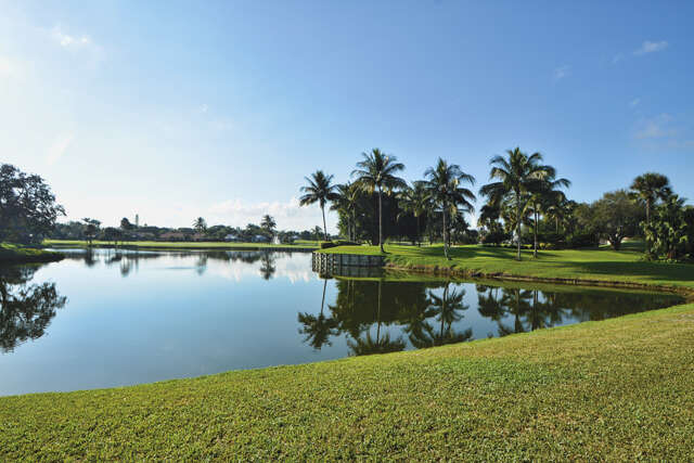 New Construction for Sale at Delaire CC Estate-New Construction Delray Beach, Florida 33445 United States