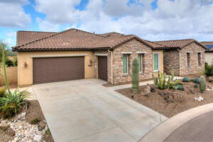 Featured Property in Oracle, AZ 85623