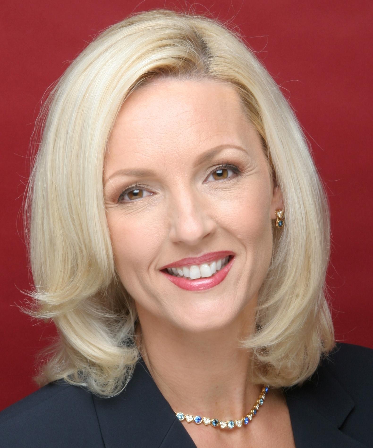 Vickie Williams (R)