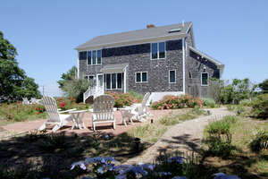 Featured Property in Eastham, MA 02642