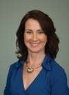 Carolyn Tatum, Jacksonville Real Estate