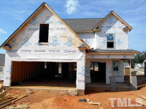 Featured Property in Mebane, NC 27302