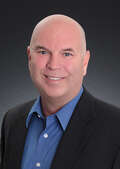 Brett Ellis, Ft Myers Real Estate