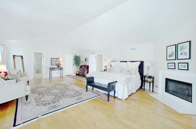 Single Family for Sale at 29650 Kimberly Drive Agoura Hills, California 91301 United States