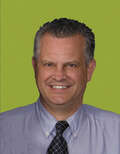 Daryl Myers, Pasco Real Estate