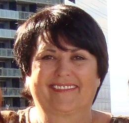 Lana Erwin