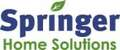 Springer Home Solutions, Des Moines IA