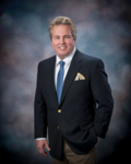 Shawn Clayton, Bay Head Real Estate
