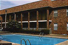 Apartments for Rent, ListingId:3451423, location: Pearl & North 32nd Hattiesburg 39401