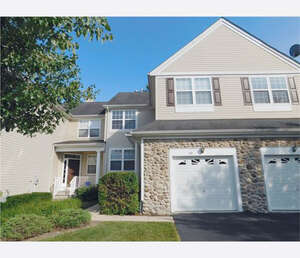 Featured Property in Princeton, NJ 08540