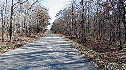 Land for Sale at Blaylock Rd Crossville, Tennessee 38571 United States