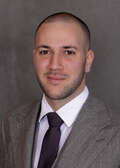 Jon Carlo Cascio, West Orange Real Estate