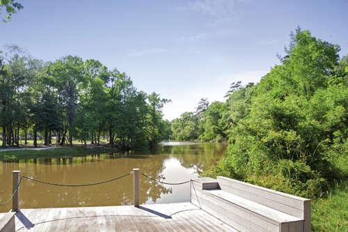 Single Family for Sale at 71607 Riverside Drive Covington, Louisiana 70433 United States