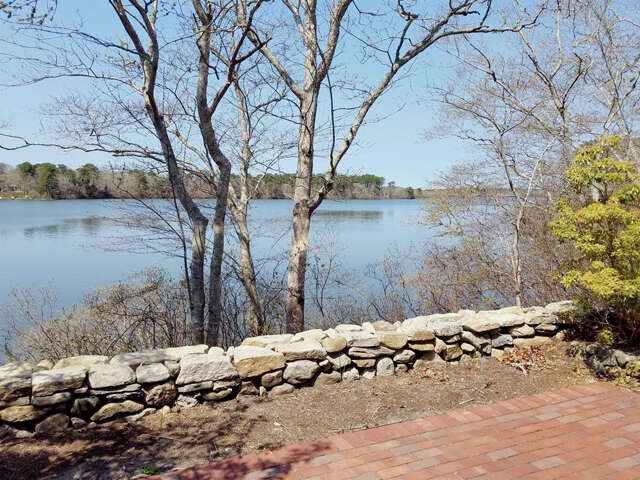 Single Family for Sale at 29 Cranview Road Brewster, Massachusetts 02631 United States