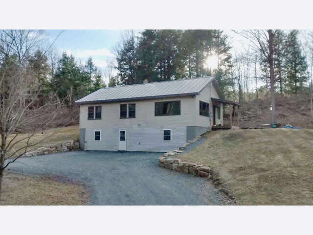 Real Estate for Sale, ListingId: 40217143, Castleton, VT  05735